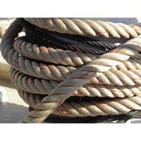Polypropylene Ropes (PP Ropes)