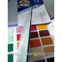 Factory Price&High Quality  Aluminum Composite Panel(Alucobond/ACP/ACM) thumbnail image