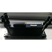 Original Kyocera KJ4A-AA Printheads