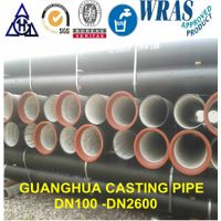 iso2531 dci pipe thumbnail image
