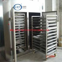 Cloves powder ,seasoning dryer / chilli powder drying oven thumbnail image