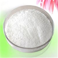 99.6% High Purity Local Anesthetic Prilocaine /Prilocaine Hydrochloride CAS 1786-81-8