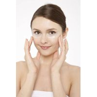 Wrinkle disappear crystal collagen eye patch