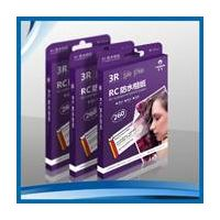 240gsm RC silky photo paper thumbnail image