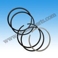 piston ring for Cummins engine 6BT.6CT.4BT ring set  manufacture thumbnail image