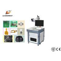Making Code On PCB UV Laser Marking Machine In SMT Line thumbnail image