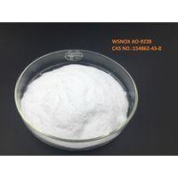 WSNOX AO-9228