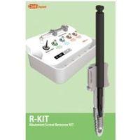 R-kit(Abutment screw remover kit)