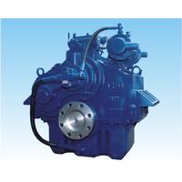 FADA J300 maringe gearbox thumbnail image