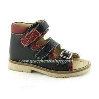 Kids orthopedic sandals (4811207-1)