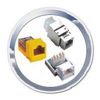 keystone jack (www.gosun-tech.com)