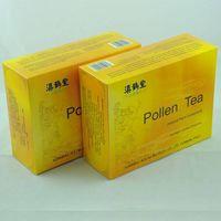 100% herbal herbal prostate treatment