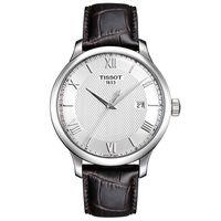 TISSOT (T063.610.16.038.00)