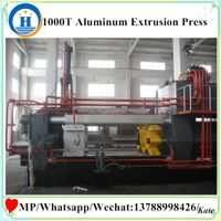 manufacturer of extrusion press thumbnail image