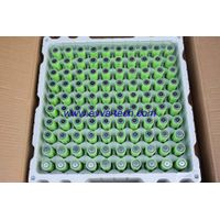 A123 Systems 26650 Battery cell ANR26650M1A 2300mAh thumbnail image