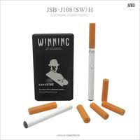 E-cigarette J108 thumbnail image