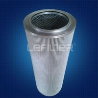 310882 Internorman oil filter element