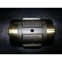 Junjin Soosan Drilling Rig and Drifter parts