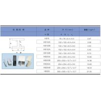 GRP /FRP PULTRUDED PROFILES with H-Beam