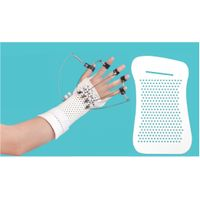 Extension Tendon Dynamic Splint Kit