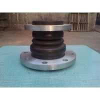 Rubber reducer expansion joints thumbnail image
