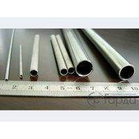 High quality Tungsten tube