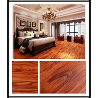 vinyl flooring PVC placstic floor covering with click lock