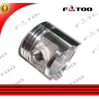 Motorcycle Engine Piston for 70CC/80CC/100CC/110CC/125CC/150CC/175CC Motorcycle Spare Parts thumbnail image
