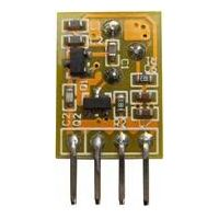 ASK Transmitter Module CYT6