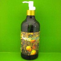 Your Hardy Orange Massage Oil