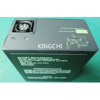 BB390U rechargeable Ni-MH military battery pack