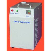 Thermoelectric Recirculating Liquid Chiller-XSB150 thumbnail image
