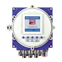 Smart Gas Analyzer thumbnail image