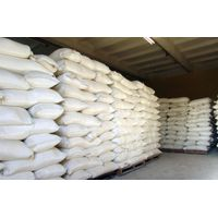 RW Impex OFFER for wheat flour type 450, 550, 650