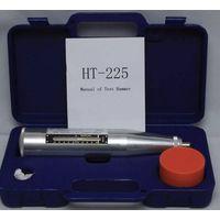concrete test hammer HT-225N