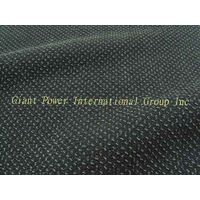 Lightweight stretch Kevlar woven abrasion resistant fabric