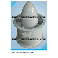 CLZ SHIP HIGH PRESSURE AXIAL FAN thumbnail image