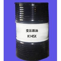 Direct Sale KunLun KI25X KI45X Power Transformer Oil thumbnail image
