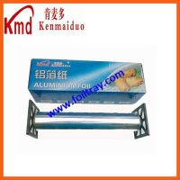 Aluminum Foil Paper thumbnail image
