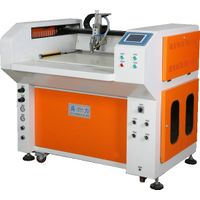 JL-P8050 CNC spaying machine