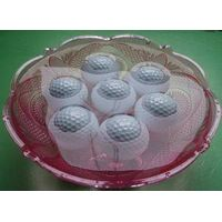 Golf Floater Ball thumbnail image