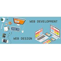 Website Design & Mobile Apps Development thumbnail image