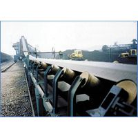 Steel cable core belt conveyor for mining,electric power,coal,buildng materials thumbnail image