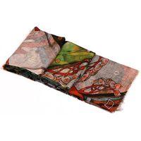 cashmere scarf/shawl