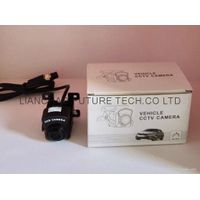 Very Small Car camera/Taxi camera/bus camera/Rear View Camera