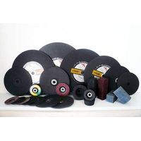 Cutting/Grinding wheels