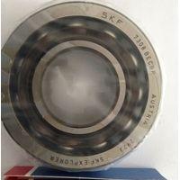 Angular contact ball bearings 7308BECBP thumbnail image