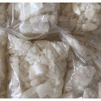 ADB-F adbf ADB-FUBINACA CAS No.: 1445583-51-6 In Good Pure Over 99.5% in White Powder