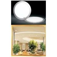 Led panel light F03 with 2 years warranty