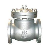 check valve thumbnail image